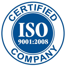 Iso Certification Consultant